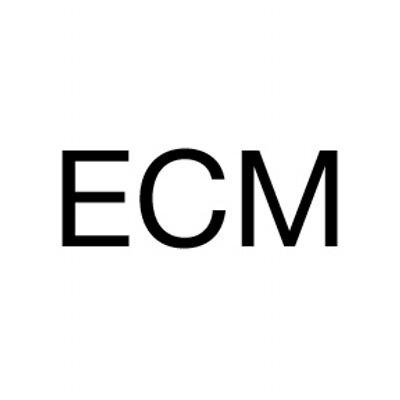 ecm_logo_facebook1_400x400