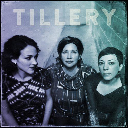 tillery_cover_final